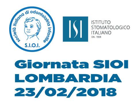 SIOI Lombardia
