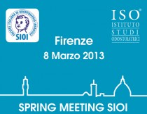 summer_meeting_sioi