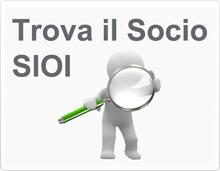 Trova Socio