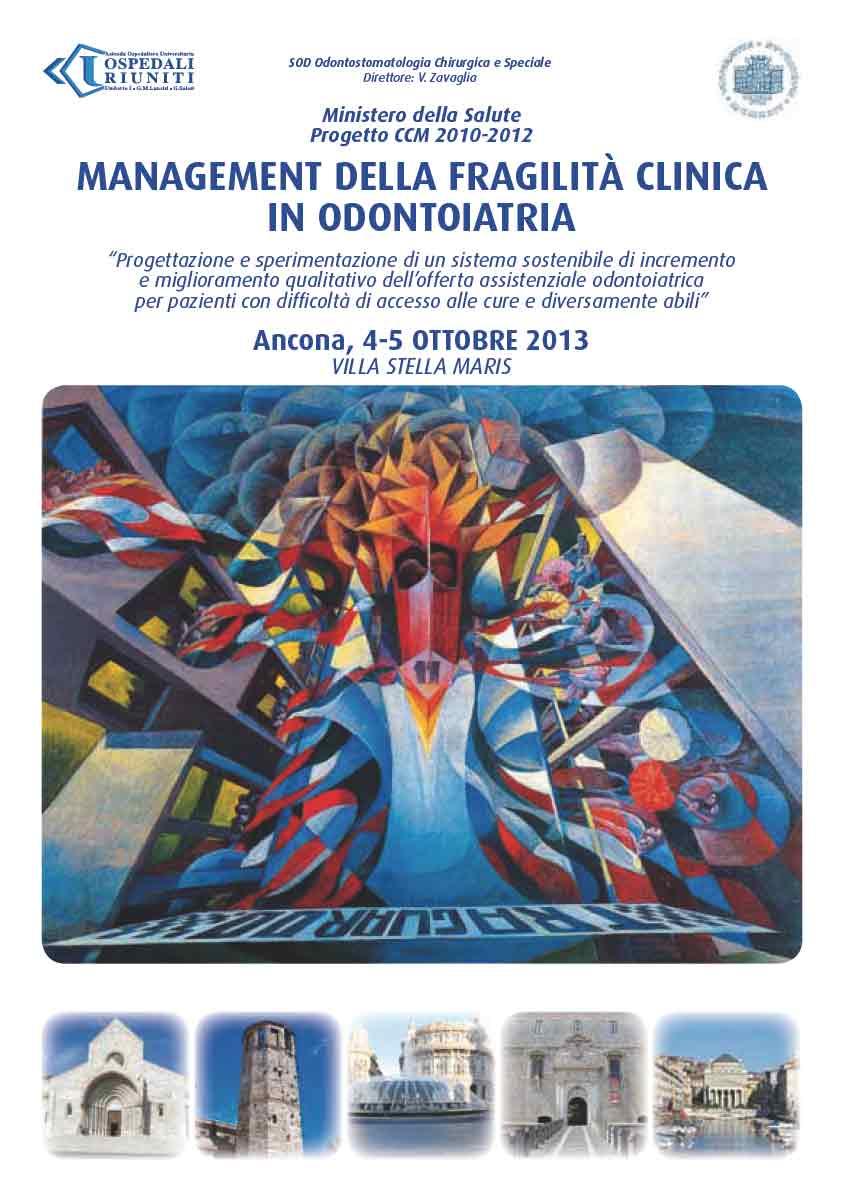 volantino-management-4-5-ott-2013-ancona