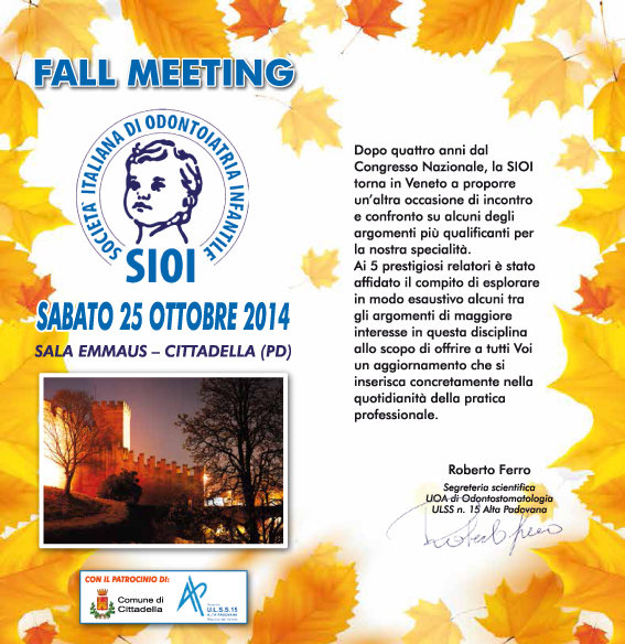 fall_meeting_img