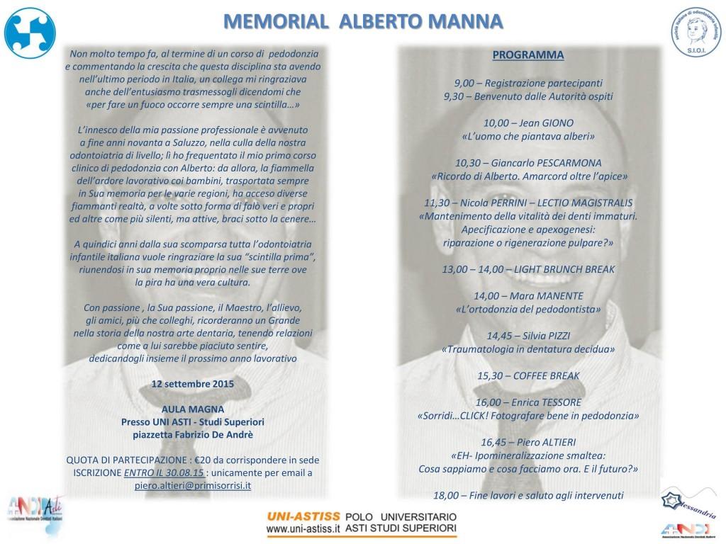 MEMORIAL--AlbertoManna_programma_definitivo