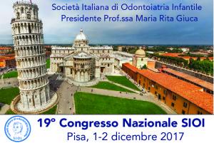 PISA 2017-01