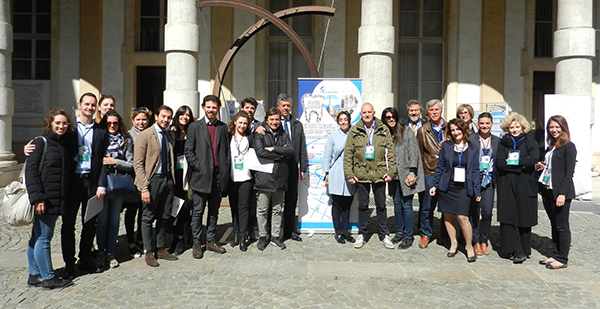 european-academy-paediatric-dentistry-torna-italia-dopo-28948imhp1