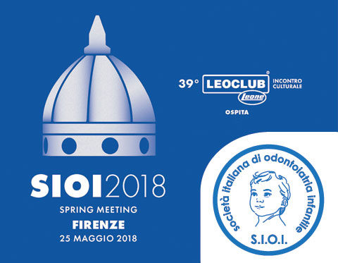 Spring Meeting SIOI