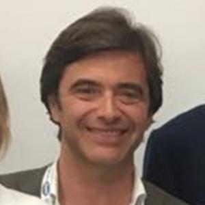 Gianmaria Ferrazzano