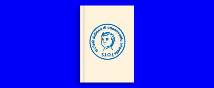 nuovo Statuto e Codice Etico SIOI