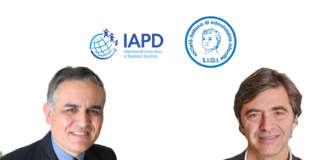 IAPD - SIOI